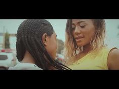 Blaise B ft Mr Leo & Salatiel - CLANDO (Official Video) - YouTube