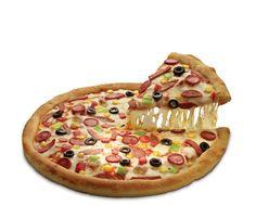 Pizzaaa