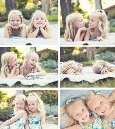 family of 6 photo poses Twin Girls Photography, Toddler Photography Poses, Family Photography, Newborn Photography, Senior Photography, Cute Family Photos, Family Picture Poses, Family Posing, Family Pictures