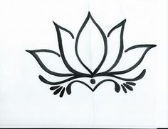 Simple and easy flower sketches simple flower drawing designs to draw best ideas on easy drawings . simple and easy flower sketches tropical flower drawing Simple Flower Drawing Designs, Easy Flower Drawings, Flower Sketches, Easy Drawings, Flower Designs, Drawing Flowers, Flower Ideas, Simple Designs, Flower Images