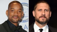 Netflix Buying Will Smith-David Ayer Supernatural Cop Movie 'Bright' (Exclusive) - Will Smith and Joel Edgerton are attached to star and 'Suicide Squad' helmer is David Ayer attached to direct.