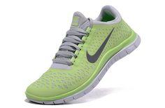 7bdc296728a nike free runs women 3.0 Free Running Shoes