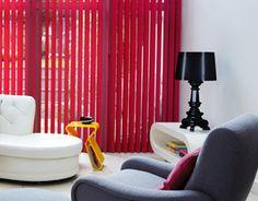 Buy Quality Blinds Online, Made to Measure Blinds, Wooden Shutter blinds Decor, Furniture, Room, Wooden Shutters, Made To Measure Blinds, Home Decor, Blinds For Windows, Wooden Shutter Blinds, Blinds
