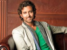 If this is true, it's big news. According to resources, Hrithik Roshan is working together with the home of The Mummy Profits, Stephen Sommers, on an worldwide project. HRo (as he's now lovingly called) even took the home to Sanjay Leela Bhansali's wedding party, while Sommers was in Mumbai. Obviously, - See more at: http://news4bollywoodmasala.blogspot.com/#.dpuf