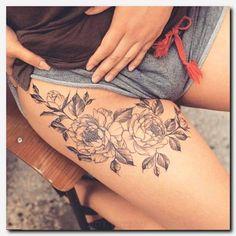 #tattooart #tattoo black women with tattoos, beat the devil's tattoo lyrics, male forearm tattoo ideas, rose tattoo ideas for men, mexican eagle tattoo designs, tribal tattoo designs for forearm, feminine wolf tattoos, plumeria flower meaning, spanish love tattoos, rude t shirts, mens tattoos on neck, tattoo girl feet, lone wolf tattoo meaning, lily tattoo black and grey, tattoo calligraphy generator, best horse tattoo artist #tattoosonneckforwomen #rosetattoosonneck