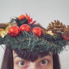 Io, Teresa e il #Natale... | #Qualsivoglia http://qualsivogliablog.blogspot.it/2014/12/flash-post-cassandra.html