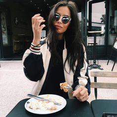 ✕ pinterest: skyllaaarrrr ✕