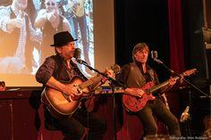 Film Blue, Cowboy Hats, Blues, Music Instruments, Musical Instruments