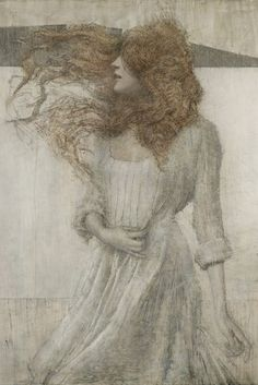 Daniel Bilmes Caught-In-The-Current -detail Cleopatra, Figure Painting, Painting & Drawing, Body Drawing, Modern Drawing, Modern Art, Nights In White Satin, Portraits, Sketch Inspiration