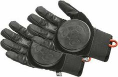 Triple Eight Longboard Downhill Slide Glove [Small/Medium] Black by Triple Eight. $42.95. Triple Eight Longboard Downhill Slide Glove [Small/Medium] Black - A new addition to our longboard category, the Triple Eight Downhill Glove is streamlined for a sleek fit yet with the protection in all the right places.. Save 17% Off!