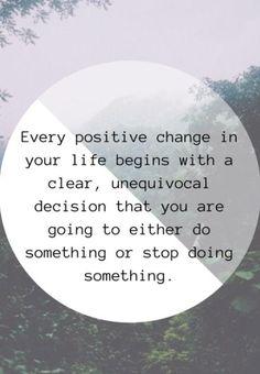 #feedtheoptimism  I like this quote