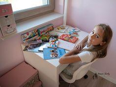 #powrótdoszkoły #szkoła #wyprawka #backtoschool #dzieci Toddler Bed, Child Bed