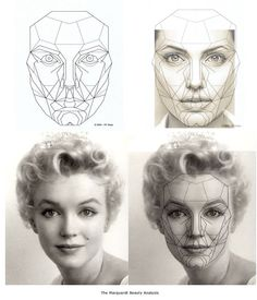 Symmetry the Measure for Facial Beauty. Plastic Surgery San DiegoIs Symmetry the Measure for Facial Beauty. Anatomy Drawing, Anatomy Art, Mascara De Marquardt, Art Sketches, Art Drawings, Planes Of The Face, Medical Drawings, Facial Anatomy, Face Proportions
