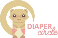 There's an awesome nonprofit providing MA social services agencies with diapers for those cute little bottoms that - unfortunately - sometimes aren't changed as often as they should be. Diapers aren't something that can be purchased with WIC debit cards or Food Stamps. Do you know an agency that would like to provide diapers to its clients? Do you have new, clean diapers (open or unopened boxes, diaper wipes, or diaper rewards points you no longer need?