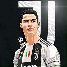 Ronaldo Goals, Cristano Ronaldo, Ronaldo Football, Messi Soccer, Best Football Players, Football Love, Football Photos, Juventus Wallpapers, Cristiano Ronaldo Wallpapers
