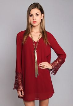 Pair with some sandals and you have the perfect Bama Gameday outfit!