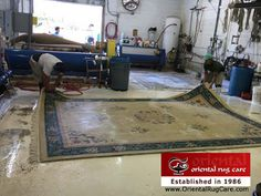Expert for Rug Cleaning Services :: Gabbeh Rugs Carpets