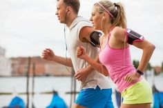 exercise #beautyproducts #funds #sellingproducts #buynow #healthcare #beautycare