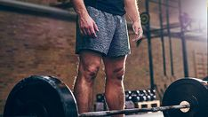 Tip: Deadlifting – The Recovery Issue Weight Training, Weight Lifting, Traps Workout, Ways To Lose Weight, Strength Training, Recovery, Bodybuilding, Fitness Motivation, Exercise