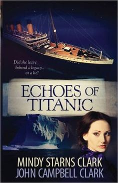 Echoes+of+Titanic