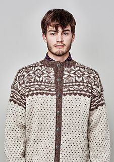 Ravelry: 42 Norske Kofter fra Lindesnes til Nordkapp - patterns Knit Fashion, By, Ravelry, Knitting Patterns, Shirt Dress, Pullover, Mens Tops, Vests, Bucket