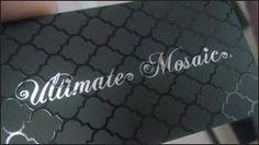 http://www.acceptprint.com/spot-uv-gloss-business-cards.html Spot UV Business Cards
