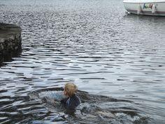 Wild Swim Cumbria, Lake District, Writing Inspiration, New York Skyline, Swimming, Park, Fun, Travel, Outdoor