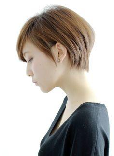 parece a Jaehee e agora eu to apaixonada