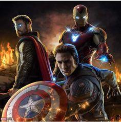 The Figure of Super Heroes Captain America Hq Marvel, Marvel Memes, Marvel Dc Comics, Captain Marvel, Captain America, The Avengers, Avengers Movies, Thor, Best Superhero