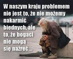 Problem w dzisiejszych czasach Weekend Humor, True Quotes, Motto, Quotations, Things To Think About, Haha, Funny Memes, Inspirational Quotes, Wisdom