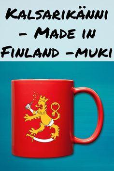 Finland, Social Media, Marketing, Mugs, How To Make, T Shirt, Supreme T Shirt, Tee Shirt, Tumblers