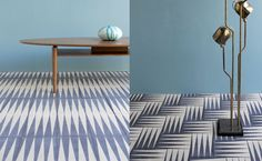 How great are these tiles!? i want to pin this entire website  popham design :: cement tiles :: handmade in morocco