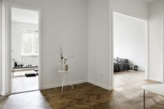more floors