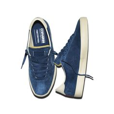 converse_breakpoint_3