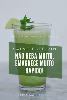 Suco detox emagrecedor seca barriga - Welcome to our website, We hope you are satisfied with the content we offer. Dietas Detox, Jus Detox, Liver Detox, Liver Cleanse, Weight Loss Detox, Weight Loss Drinks, Weight Loss Smoothies, Bebidas Detox, Juice Cleanse Recipes