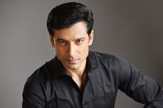 Tota Roy Chowdhury is an Indian film actor and martial artist who predominately appear in the Bengali films. The talented actor sometimes starred in the film Birthday Calendar, July Birthday, Family Relations, Martial Artist, Indian Celebrities, Biography, Actors & Actresses, Beautiful Pictures, Cinema Movies