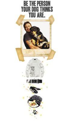 """You're My Best Friend"" by riley5 ❤ liked on Polyvore"