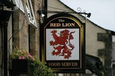 #Pub and #Beer #signs  for sale in #Milton. http://bit.ly/1z5k96D