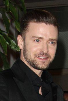 fe8983fc2 Sexy!!.... ❤. Jacqueline Carter · Justin Timberlake