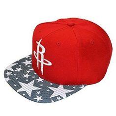 b21c30d1f84 Houston Rockets Reflective Star Visor Snapback Mitchell   Ness NBA Hat