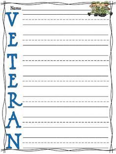 Veterans Day freebie #VeteransDay www.operationwearehere.com/veteransday.html