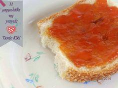 Tiramisu, Cheesecake, Sweets, Fruit, Ethnic Recipes, Desserts, Food, Marmalade, Tailgate Desserts