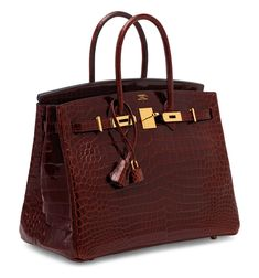 Bolso Birkin Hermes, Hermes Bags, Hermes Handbags, Gucci Bags, Purses And Handbags, Birkin Bags, Luxury Purses, Luxury Bags, Luxury Handbags