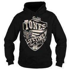 [Top tshirt name list] Last Name Surname Tshirts  Team TONES Lifetime Member Eagle  Top Shirt design  TONES Last Name Surname Tshirts. Team TONES Lifetime Member  Tshirt Guys Lady Hodie  SHARE and Get Discount Today Order now before we SELL OUT  Camping name surname tshirts team tones lifetime member eagle