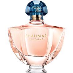 Guerlain Shalimar Cologne (2015) {New Fragrance} http://www.mimifroufrou.com/scentedsalamander/2015/06/guerlain_shalimar_cologne_2015.html