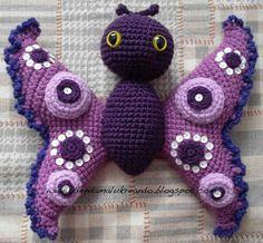 . Crochet Hats, Fashion, Amigurumi, Knitting Hats, Moda, Fashion Styles, Fashion Illustrations