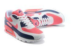 Nike Air Max 90 Man 004