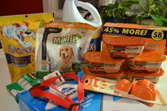 donate to animal shelters - Google Search