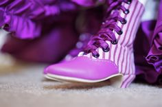 Boots by Val Zeitler | This is the lovely Sky by Peak's Wood… | Flickr - Photo Sharing!