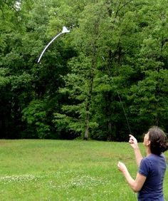 Miniature Kite Plans Kite Making, Go Fly A Kite, Day Camp, Kites, Pretend Play, Get Up, Airplanes, Cool Kids, Dyi